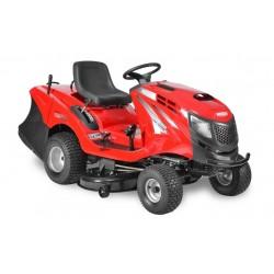 Vejos traktoriukas HECHT 5176