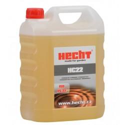 Hidraulinė alyva 4l HECHT HC22