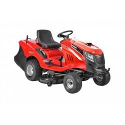 Vejos traktoriukas HECHT 5927