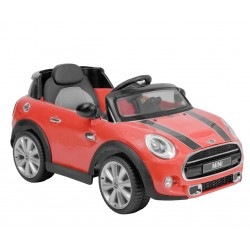 Vaikiškas automobilis MINI...