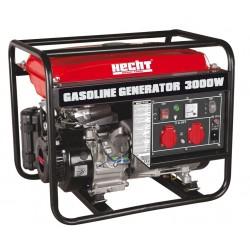 Generatorius HECHT GG 3300