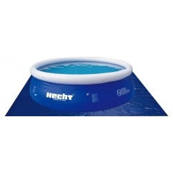 Kilimėlis baseinui HECHT...