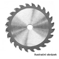 HECHT 008210 pjūklo diskas