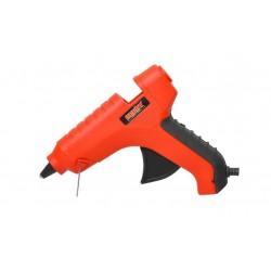 HECHT 1811 klijų pistoletas