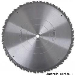 HECHT 001670 pjovimo diskas