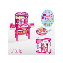 Vaikiška virtuvėlė T20004