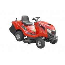 Vejos traktoriukas HECHT 5227