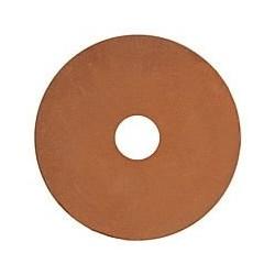 Galandimo diskas 3,5 mm KS...