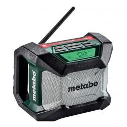radijas R 12-18 Bluetooth...