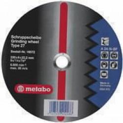 Pjovimo diskas 150x3mm...