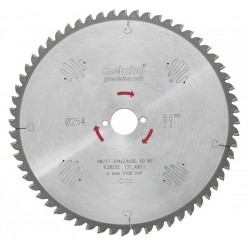 Diskas pjovimui 160 x16/20...