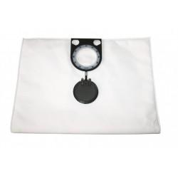 Fleece filter bags ASA 1202...