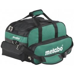 Originalus krepšys...