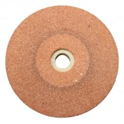 Galandimo diskas 75 mm HG...