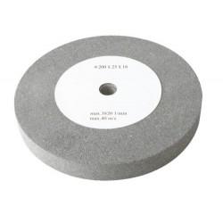 Šlifavimo diskas 200 x 25 x...