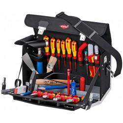 Elektriko įrankių rinkinys...