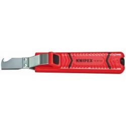 Kabelių nužievinimo įrankis...
