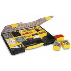 Įrankių dėžė S su 25...