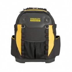 Įrankių krepšys 28L FATMAX,...