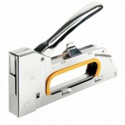 Kabių pistoletas R23 4-8mm...