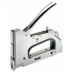 Kabių pistoletas R36E Nr 7...