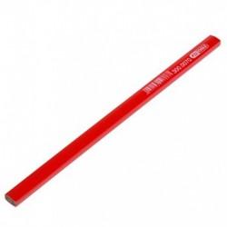 Staliaus pieštukas 25cm HB...
