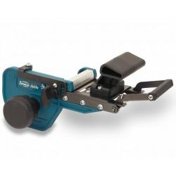 Veneer tip cutter RC321S,...