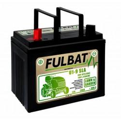 Battery FULBAT 12V 28Ah...