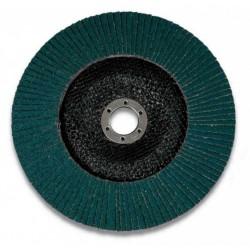 Vėduoklinis diskas 125mm...