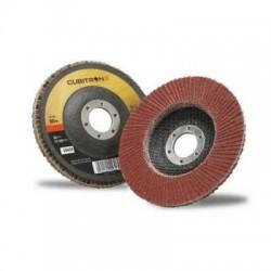Diskas vėduoklinis 125mm...
