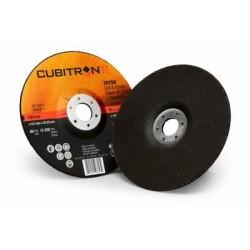Šlifavimo diskas T27...