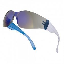 BRAVA2 apsauginiai akiniai,...