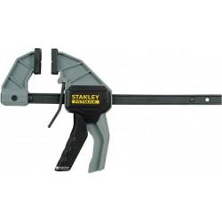 Spaustuvas 150mm FATMAX L,...