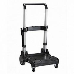 Mobilus vežimėlis su...
