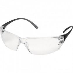 Apsauginiai akiniai Milo...