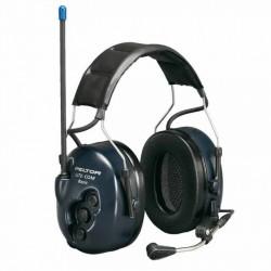 Lite-Com, PMR 446 ausinės...