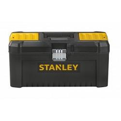 """Įrankių dėžė 16"""" juoda,..."""