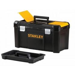 """Įrankių dėžė 19"""" juoda,..."""