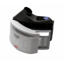 Versaflo TR300, Dustfilter...