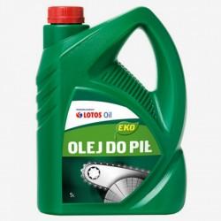 Grandinių alyva OIL FOR SAW...
