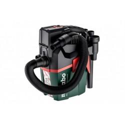 Cordless vacuum cleaner AS...