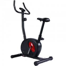 Magnetinis dviratis...