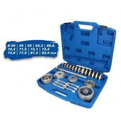 wheel bearing removal kit...