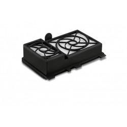 HePA filter 13 DS 5.800 /...