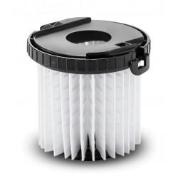 Kasetinis filtras VC 5,...