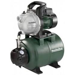 Hidroforas HWW 3300/25 G,...