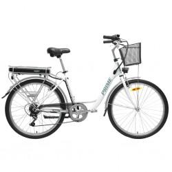 Elektrinis dviratis 250W...