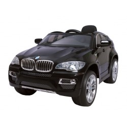 Vaikiškas automobilis BMW...