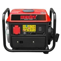 Generatorius HECHT GG 950 DC