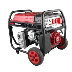 Generatorius HECHT GG 6500